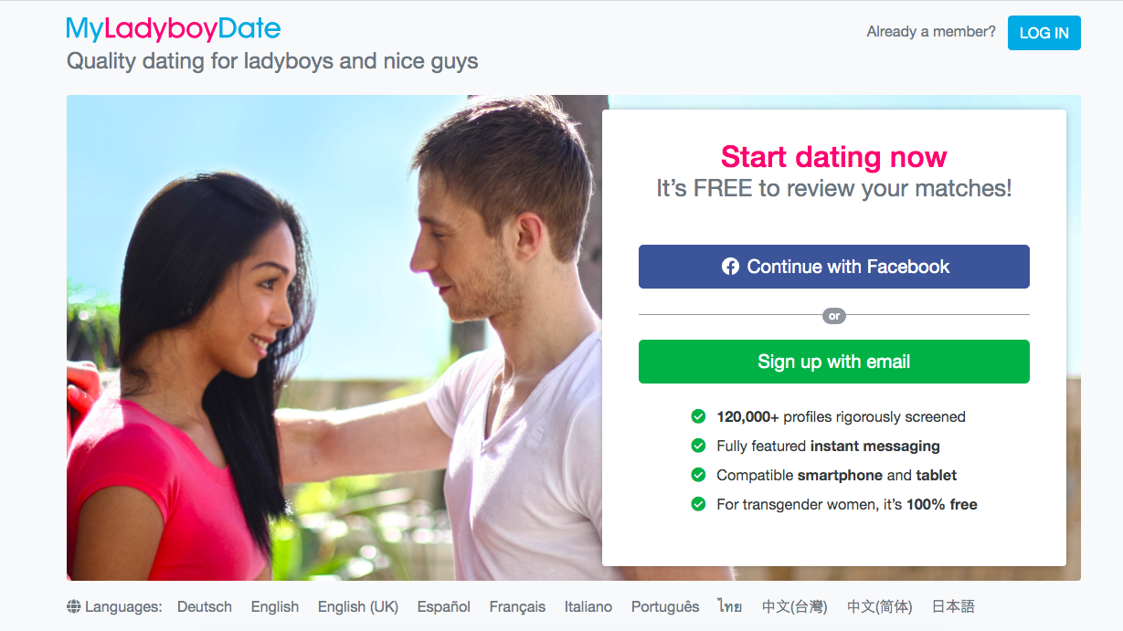 watch naked dating